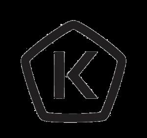 znak_kachestva