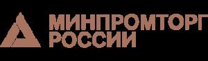 logo_MPT_new