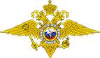 mvd_RF_logo