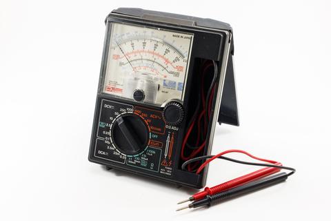 Протоколы испытаний на высокочастотные устройства